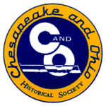 Chesapeake & Ohio Historical Society.png