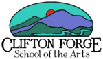 Clifton Forge School of the Arts.png