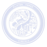 Town of Clifton Forge VA business directory.png