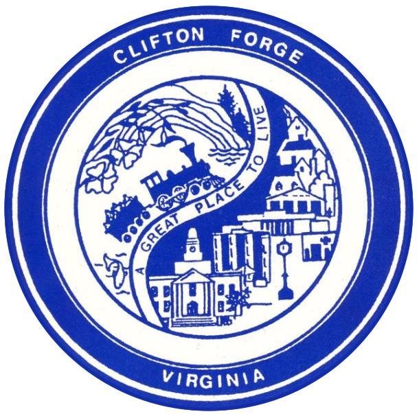 Town of Clifton Forge Virginia.png