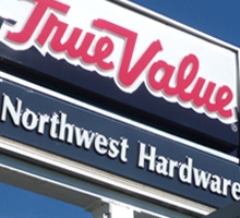 Northwest True Value Hardware.jpg
