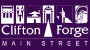Clifton-Forge-logo.jpg