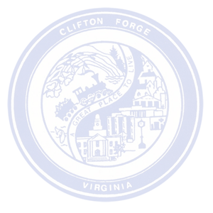 clifton forge faded logo.png