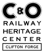 C&O Railway Heritage Center.png