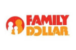 town of cf family dollar.jpg