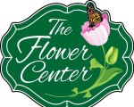 toen of cf flower center.jpg