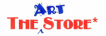 town of cf the art store.png