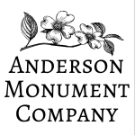 Anderson Monument Company in Clifton Forge Va.png