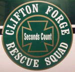 Clifton Forge Rescue Squad.png