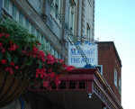 masonic_theatre_sign.66101114_std.jpg