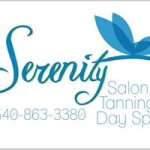 town of cf serenity salon.jpg