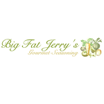 Clifton Forge Va Business Directory Big Fat Jerry's Seasoning.png