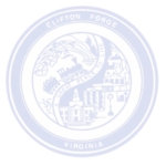 Town-of-Clifton-Forge-Va-business png.png