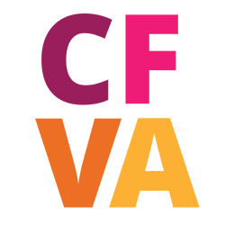Visit Clifton Forge Virginia - CFVA